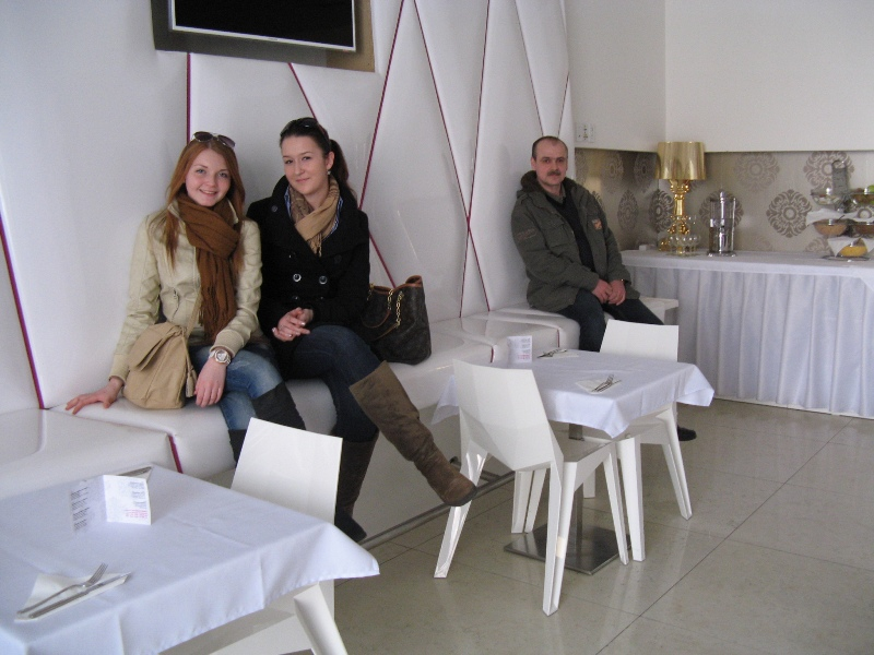 Hotelova akademia nitra for Designhotel 21 cakov makara